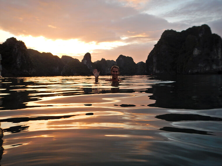 Vietnam Travel Tips – South and North Vietnam Stories